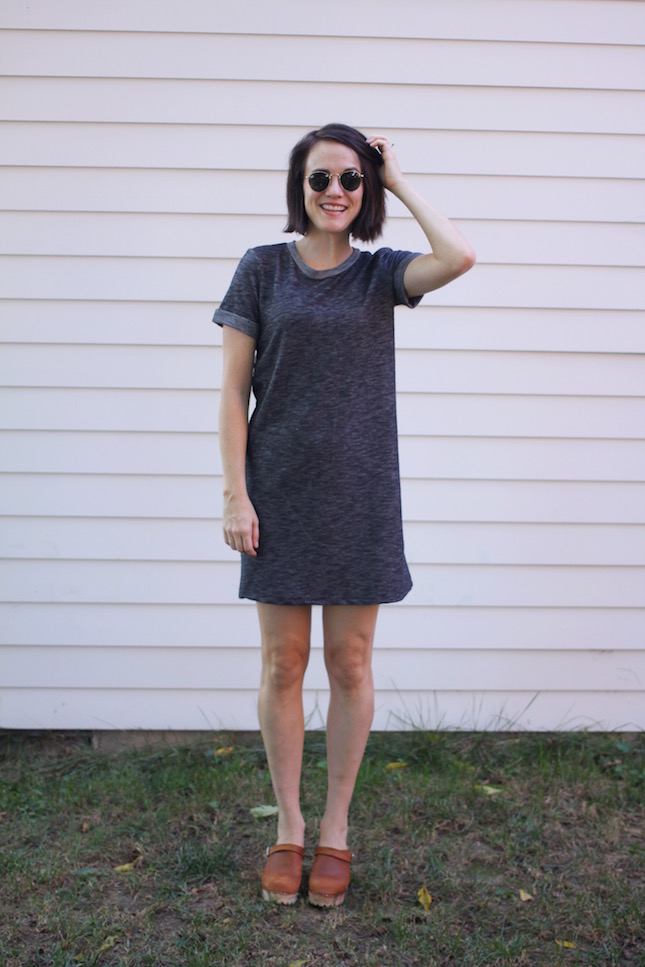 Stitch Fix bit.ly/YourStitchFix  Gilli Taneli Dress