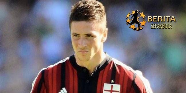 Galliani Tak Jamin Torres Tetap di Milan