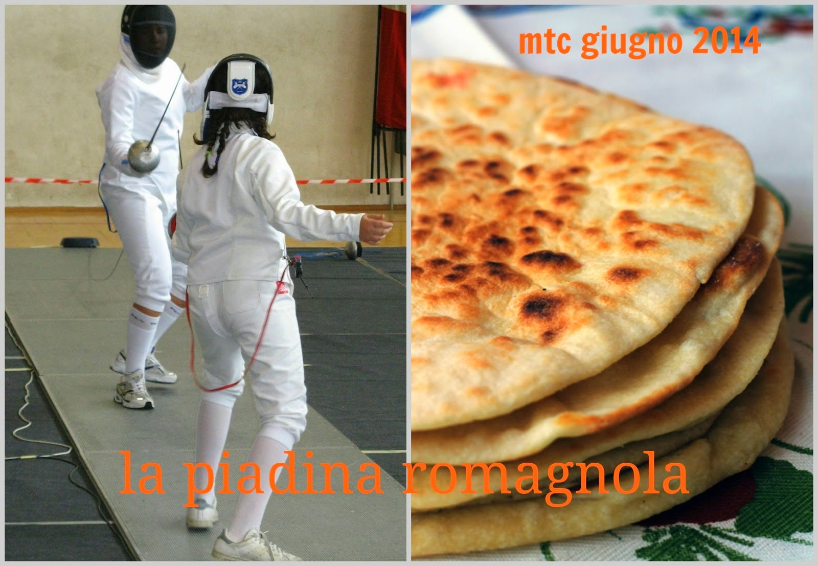 http://www.mtchallenge.it/2014/06/mtc-n-40-la-ricetta-della-sfida-di.html