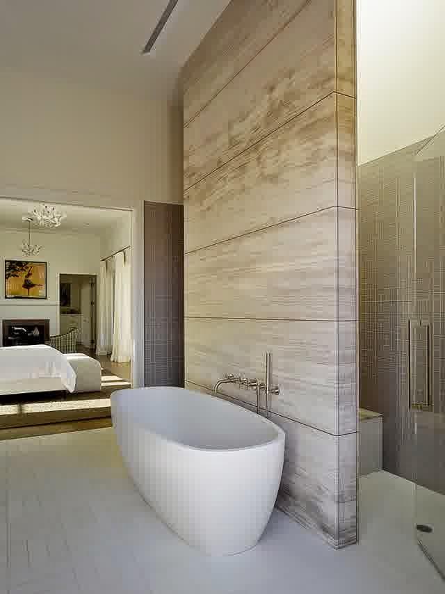 32 Living Ideas For Bathrooms Simply As A Synonym For Modern Bathroom Synonym
