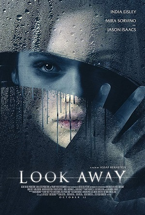 Look Away - Legendado Torrent