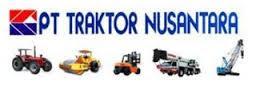 traktor nusantara logo