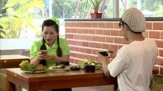 Vợ Chồng Thằng Đậu Chơi Facebook - Media Vietnam