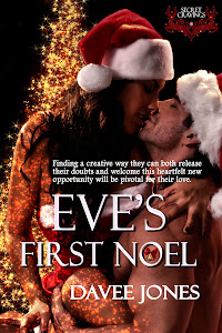 Eve&#39;s First Noel