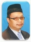 Tn. Syed Abdul Hafiz