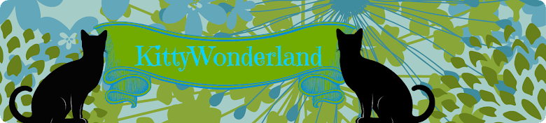 KittyWonderland