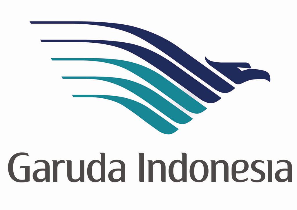 Garuda Indonesia Food Uk To