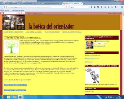 http://orientafer.blogspot.com.es/
