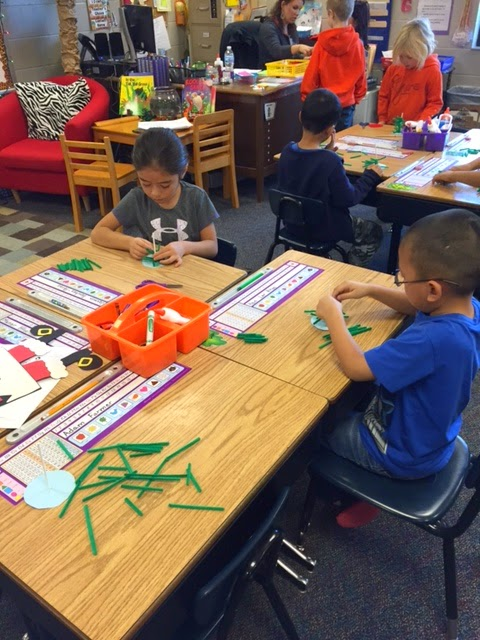 math worksheet : christmas gifts for first graders to make for parents  pinterest  : Christmas Gifts For First Graders To Make For Parents
