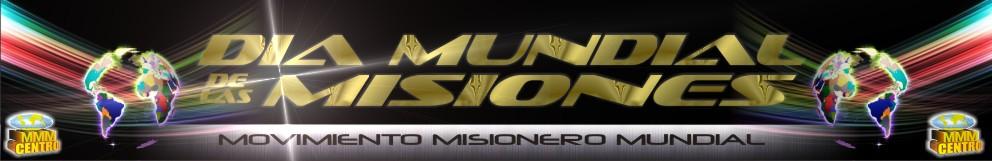 Recursos Misioneros By Radio MMMcentro