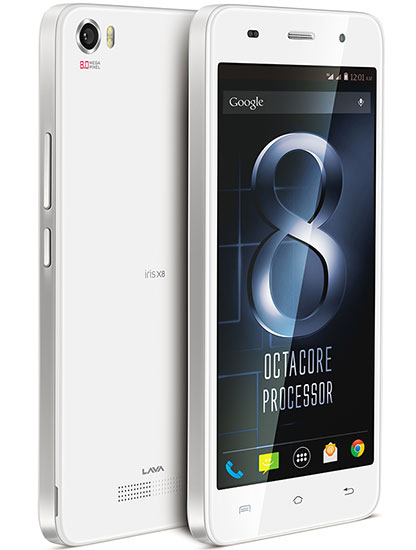 Top Free Lava Iris X8 HD Wallpapers Download A9droid