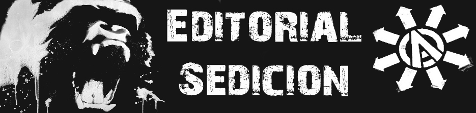 Editorial Sedicin