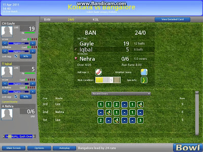 download-cricket-coach-2011-full-game
