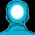 Weller Lajos: Komoly gondolkodás