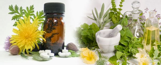 Homeopathic cures diabetes