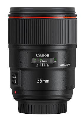 Canon-presenta-nuevo-lente-EF-35mm-F/1-4L-II-USM