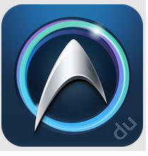 برنامج مجانى للاندرويد لزيادة سرعة جهازك 60 % اعلى والحفاظ على عمر البطارية DU Speed Booster (Cleaner) APK 1.0.5