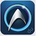 أفضل تطبيق مجاني لتسريع وتنظيف الأندرويد DU Speed Booster丨Cache Cleaner 2.6.7 APK