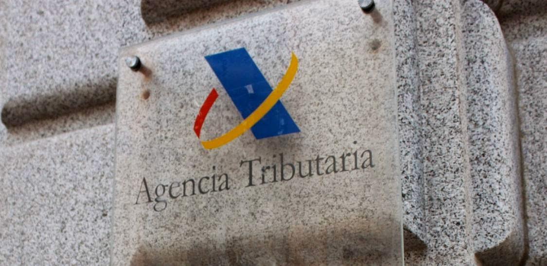 Agencia Tributaria y deuda tributaria