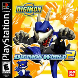 Digimon World, Digimon World 2, Digimon World 3 Digimon+World+2+NTSC+%2528U%2529+a+%25281%2529