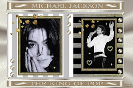 Lovely And Sweet Michael