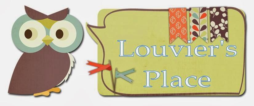 Louvier's Place