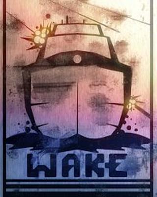 Wake 2013 Edition PC Full