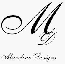 MAZELINO DESIGNS