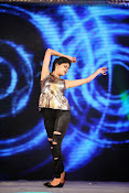 Naveena glamorous photos-thumbnail-29