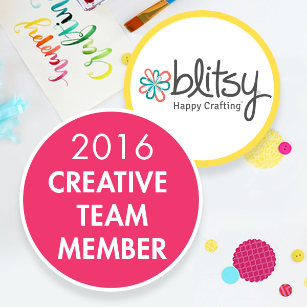 Blitsy's Creative Team