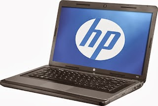 HP 2000 Drivers for Windows 7