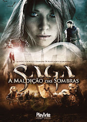 Baixar Filme SAGA: A Maldição das Sombras (Dual Audio) Online Gratis