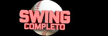 SwingCompleto Béisbol Cubano