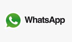 Whatsapp Message Us