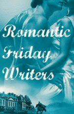 Romantic Friday Writers
