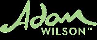 Adam Wilson™
