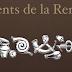 Instruments de la Renaissance