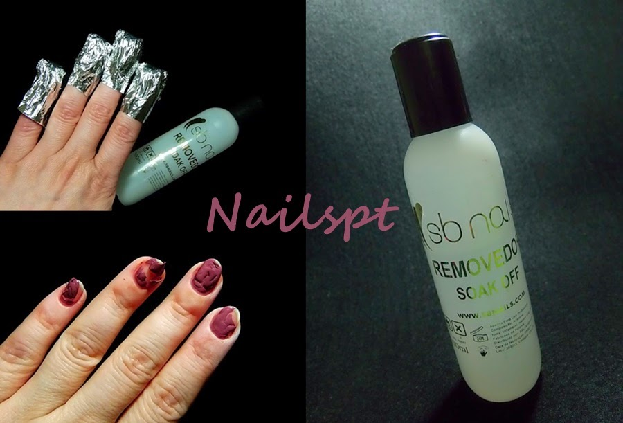 Sb Nails And Spa  State Hwy W Ste