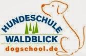 www.dogschool.de/shop