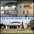 Club Social y Deportivo