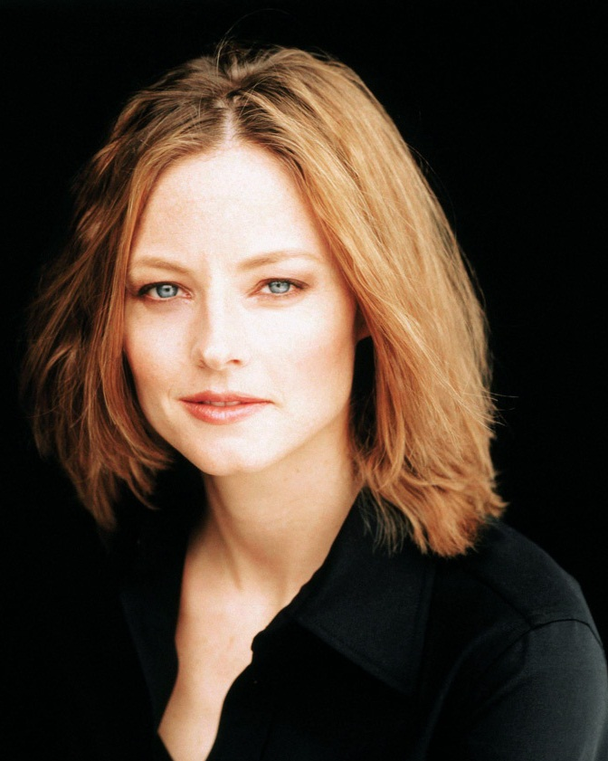 jodie-foster-cinema-jodie-foster-fa-coming-out-ai-golden-globe-l