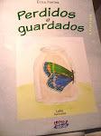 PERDIDOS & GUARDADOS, Ed. Cortez