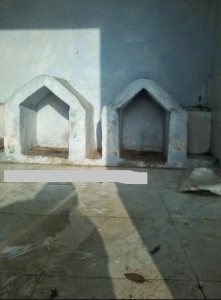 Pariivaar ki Khushi or Simridhi ke liye Pitr Devtaon ko Khush or Santusht Karne ka Practical Upaay or Totka