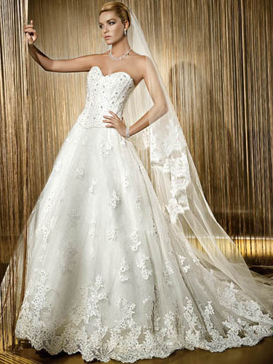 Arabic Wedding Dress 3 Simple The gallery consists all