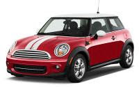 2012 MINI Cooper Review & Owners Manual