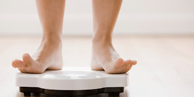 How to Lose 70 Pounds in 8 Weeks