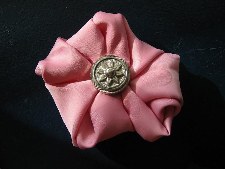 Floare in floare