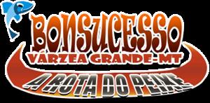 Bonsucesso Mato Grosso