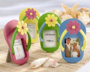 Souvenir Pernikahan yang Unik
