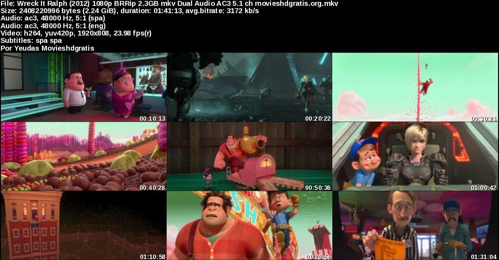 Http Sockshare Net Watch Lxryyvo Hot Dog The Movie Html